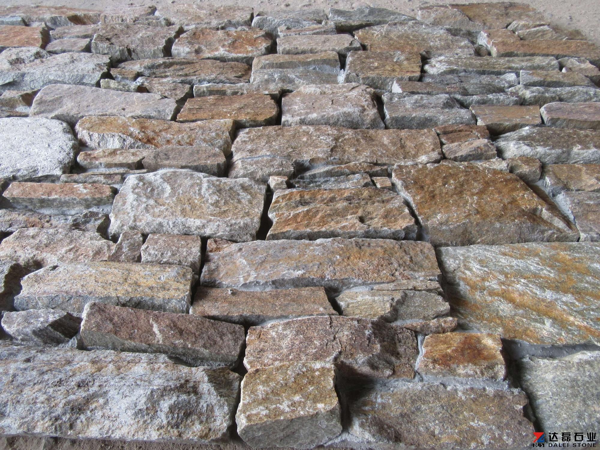 cultured stone veneer.jpg